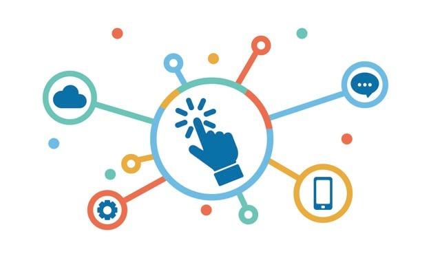 Rural ICT centers and libraries towards closing digital gaps