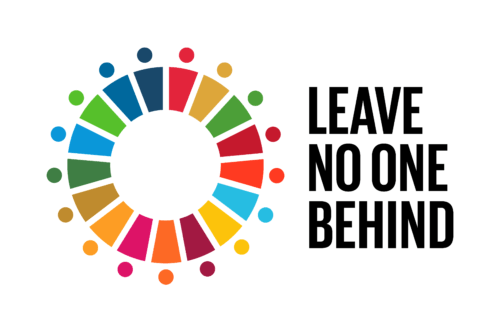 Grounding the SDGs into our everyday work
