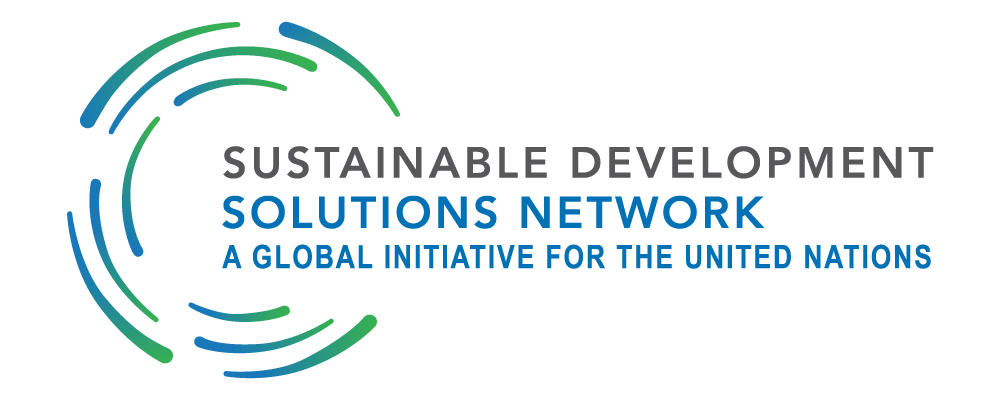 Sustainable Solutions Development Network (SSDN)