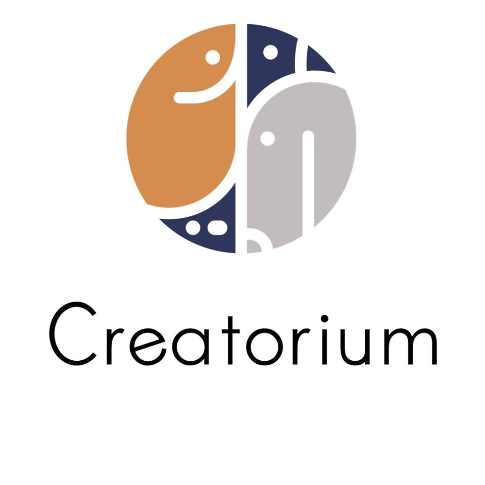 Cretorium