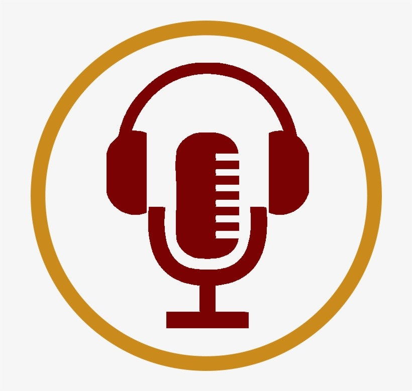 Coming to the Nordics - Podcasts of non-western migrants